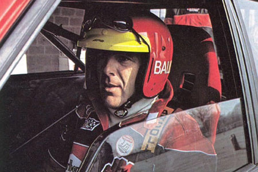 Claude Ballot-Lena
