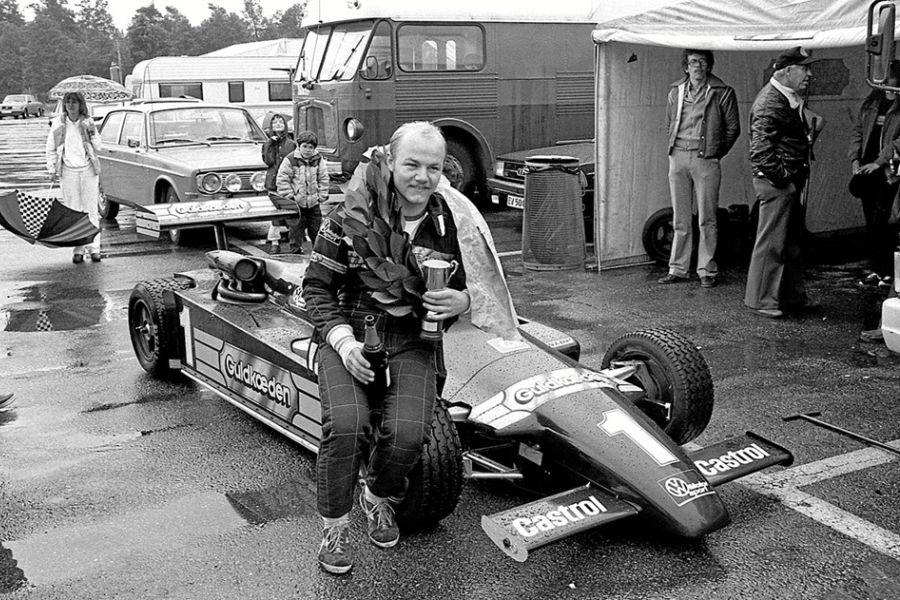 John Nielsen Volkswagen