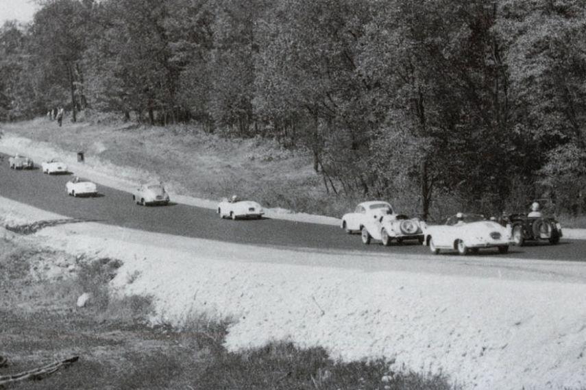 Road_America_1955