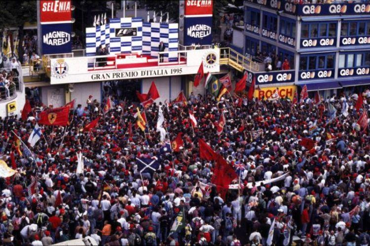 Italian Grand Prix,