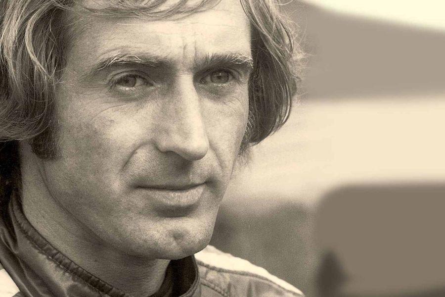 Manfred Schurti, 1970