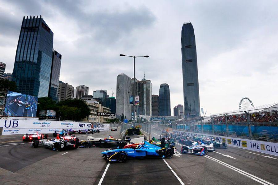 FormulaE-HongKong_1