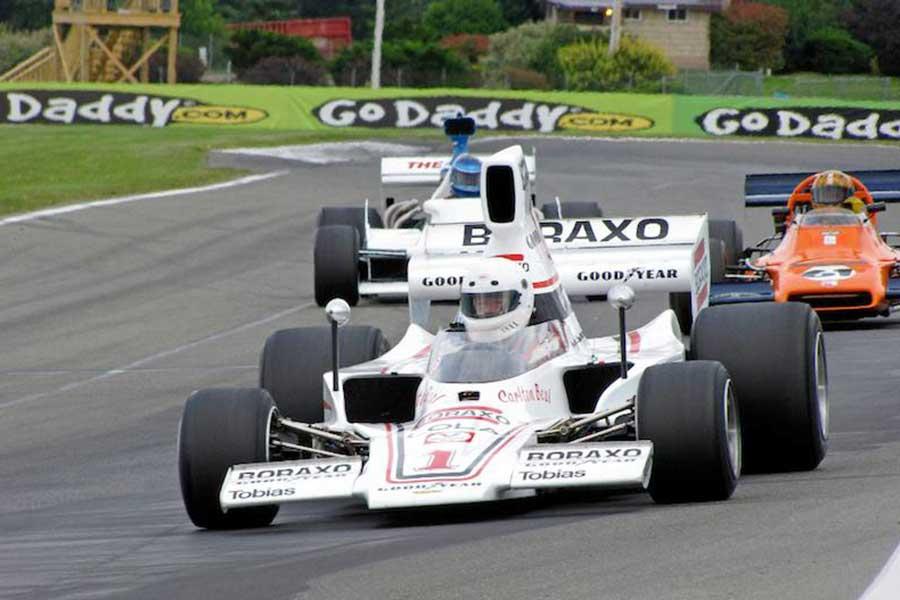 Formula 5000 US cars series racing race australian tasman video f5000 news share open wheel