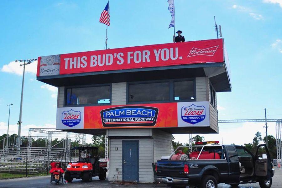 control-tower-palm-beach-motorsports-park