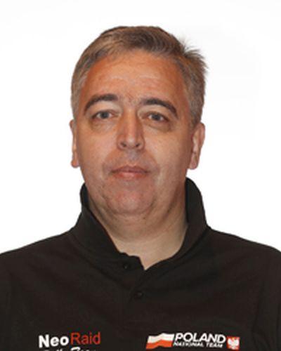 Piotr Beaupre