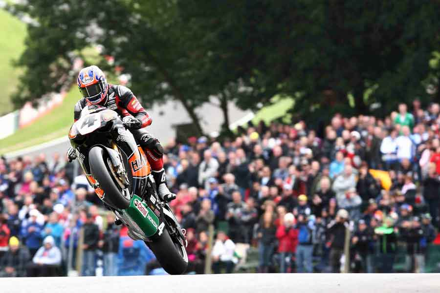 Cadwell park British Superbike bike road msv brands hatch view calendar trackdays miles trackday louth