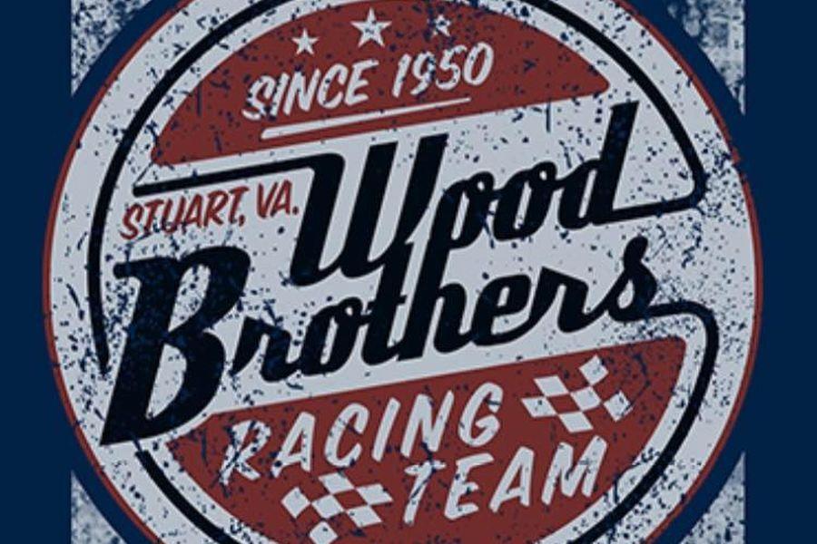 Wood Brothers Racing, since 1950