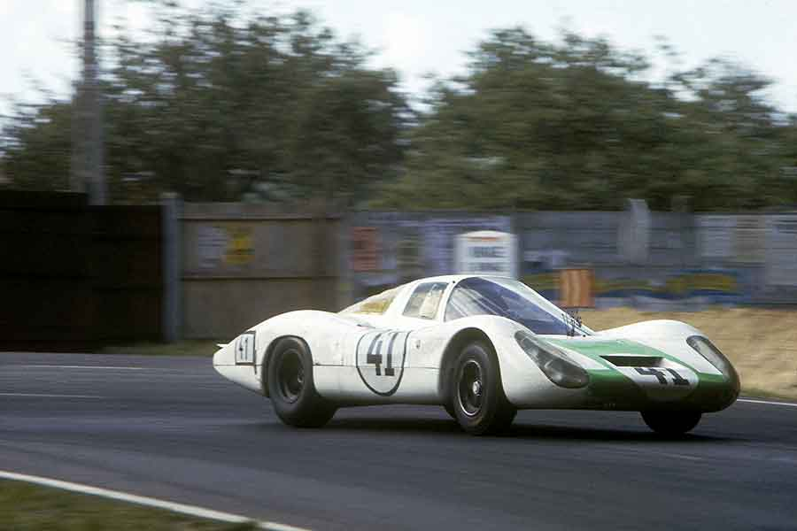 Porsche 907 cars sports contact racing cylinder ford