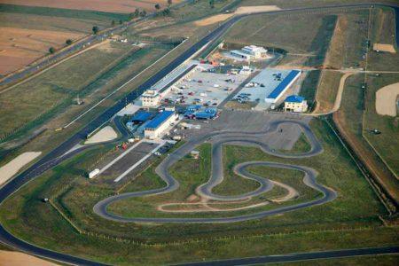 Hungary Pannoniaring stardesign day motorsport werbung information event email 2013 motorrad
