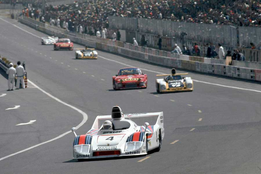 Porsche 936 Mans 1977 racing martini 935 page turbo spyder 93677 cars group video 917