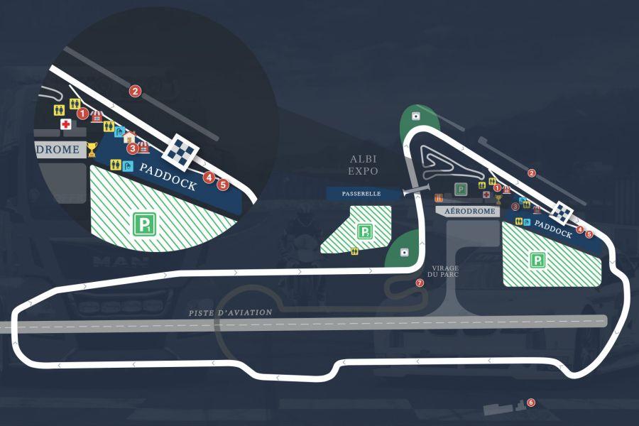 albi-race-circuit-map