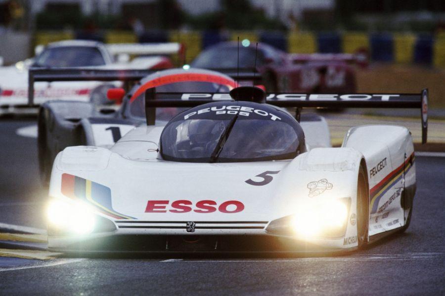 original-1991-spec-peugeot-905
