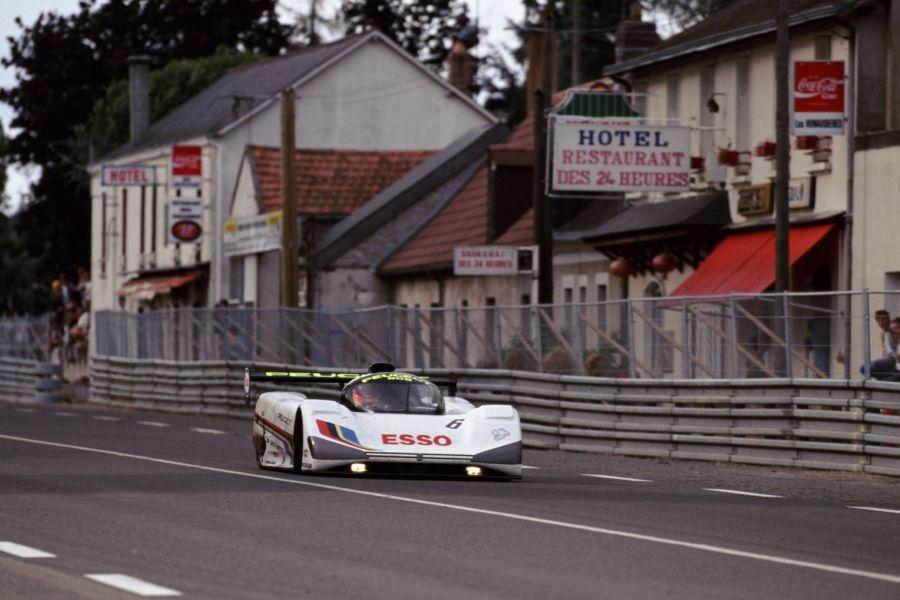 peugeot905-1991-24h-le-mans-race