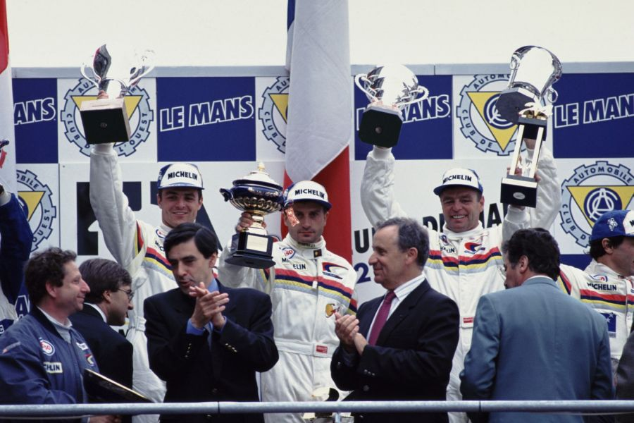 1992-le-mans-winners-and-their-boss-jean-todt