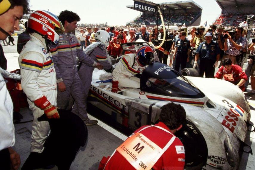 peugeot-905-le-mans-1993