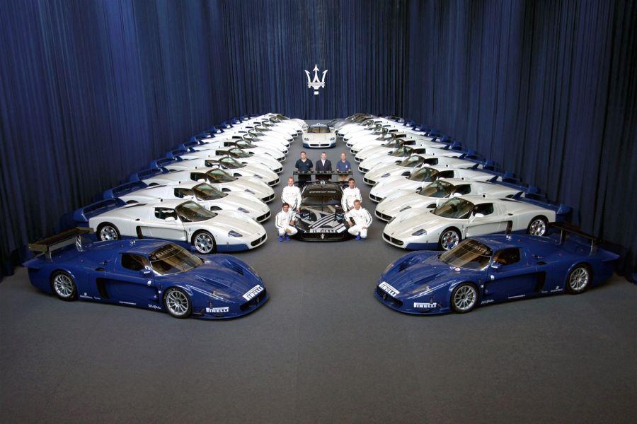 MaseratiMC12_1