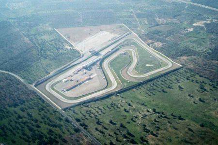 Autodromo del Levante Binetto pista trofeo pilota 1° youtube gara