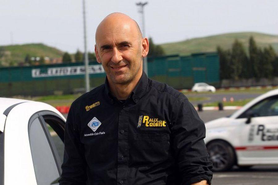 Renato Travaglia