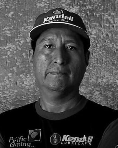 Miguel Angel Alvarez Pineda