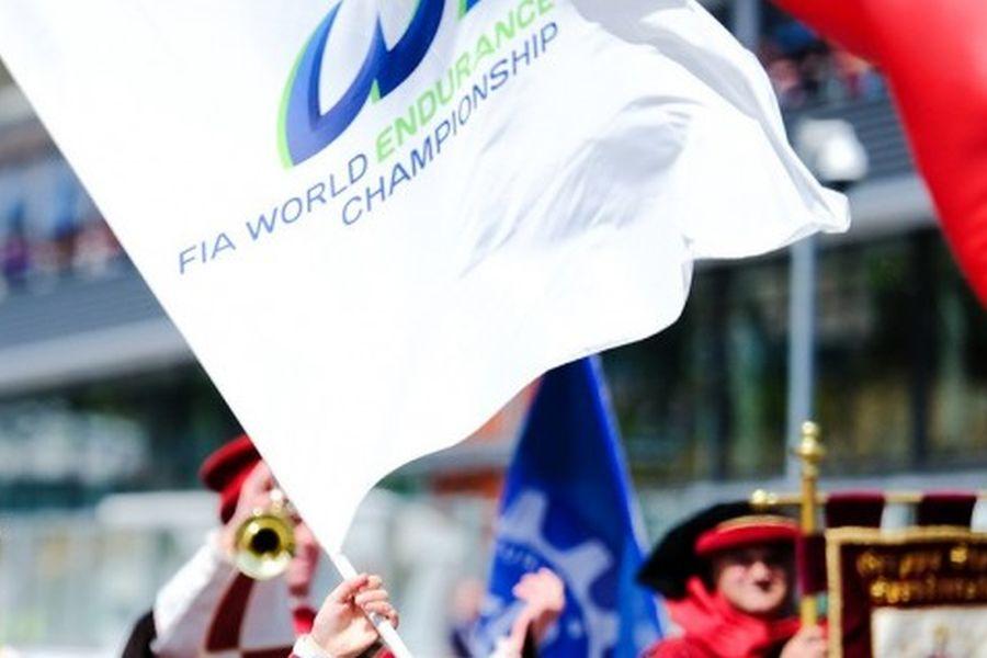 FIA WEC preview