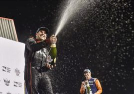 Will Power wins at Gateway Motorsports Park