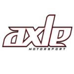 Axle-Motorsport