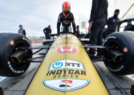 NTT IndyCar Series 2019 season preview