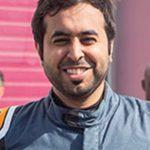 Abdulla Ali Al-Khelaifi
