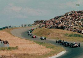 1961 Dutch Grand Prix