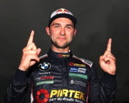 BTCC at Croft: Two wins for Jordan, Turkington consistent to stay on the top