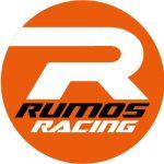 Rumos Racing