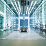 Toyota Gazoo Racing Europe