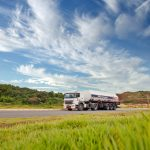 Transformation Of Trucking Industry