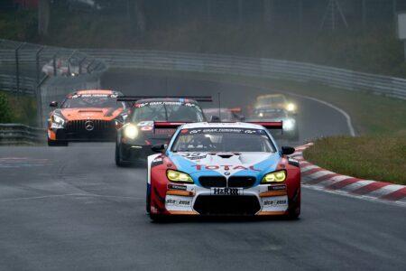 Bmw Porsche Mercedes Cars Racing