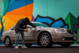 Buying a Used Car? 5 Things Smart Owners Do