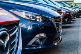 Why It's Important To Check The Car Market Before Selling Your Car