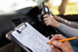 6 Reasons to Take an Online Driving Course