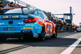 How To Combine Motorsport And Education: Best 5 Tips And Tricks For Students
