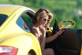 3 Ways to Control Your Porsche Maintenance Cost